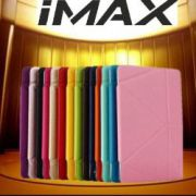 chehol-iMAX-dlya-iPad-Air-2-color[1].jpg